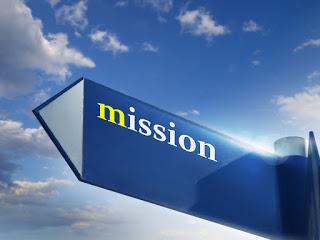 bigstock-mission-13881455